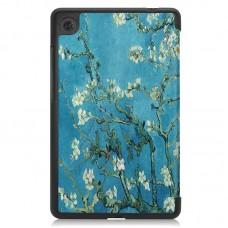 Чехол книжка PU BeCover Smart для Lenovo Tab M7 TB-7305 Spring (704718)