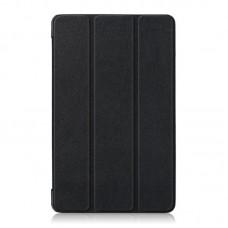 Чехол книжка PU BeCover Smart Case для Huawei MediaPad M5 Lite 8 Black (704719)
