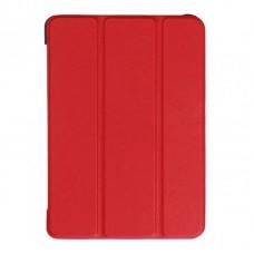 Чехол книжка PU BeCover Smart для Lenovo Tab P10 TB-X705 Red (704729)