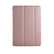 Чехол книжка PU BeCover Smart для Apple iPad Pro 11 2020 Rose/Gold (704979)