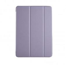 Чехол книжка TPU BeCover для Apple iPad 10.2 2019 2020 Purple (704986)