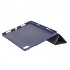 Чехол книжка TPU BeCover для Apple iPad Pro 11 2020 Deep/Blue (704992)