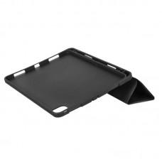 Чехол книжка TPU BeCover для Apple iPad Pro 12.9 2020 Black (704996)