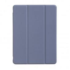 Чехол книжка TPU BeCover Soft для Apple iPad Pro 11 2020 Purple (705002)
