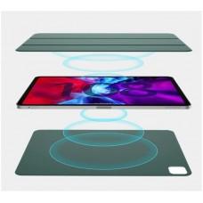 Чехол книжка TPU BeCover Magnetic для Apple iPad Pro 11 2020 Black (705005)