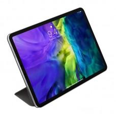 Чехол книжка TPU BeCover Magnetic для Apple iPad Pro 12.9 2020 Black (705006)