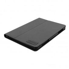 Чехол книжка PU BeCover Slimbook для Samsung Tab S6 Lite 10.4 P610 P615 Black (705016)