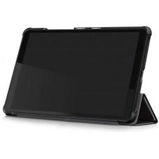 Чехол книжка PU BeCover Smart для Lenovo Tab M8 TB-8505 Don`t Touch (705025)
