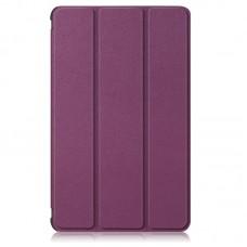 Чехол книжка PU BeCover Smart Case для Huawei MatePad T 8 Purple (705078)