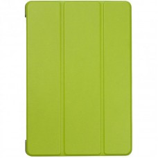 Чехол книжка PU BeCover Smart для Lenovo Tab M10 Plus TB-X606 Green (705181)
