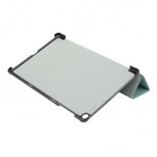 Чехол книжка PU BeCover Smart для Samsung Tab A 10.1 T510 T515 Dark Green (705287)