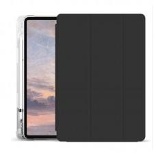 Чехол книжка TPU BeCover Soft для Apple iPad Pro 11 2020 Black (705321)