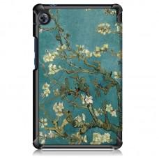 Чехол книжка PU BeCover Smart Case для Huawei MatePad T8 Spring (705323)