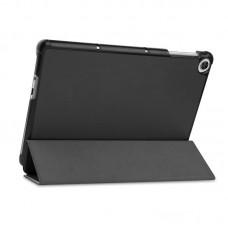 Чехол книжка PU BeCover Smart Case для Huawei MatePad T 10 Black (705388)