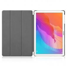 Чехол книжка PU BeCover Smart Case для Huawei MatePad T 10 Purple (705394)