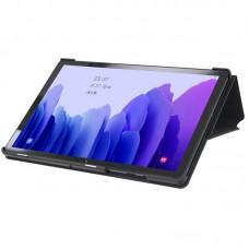 Чехол книжка PU BeCover Premium для Samsung Tab A7 10.4 T500 T505 T507 Black (705441)
