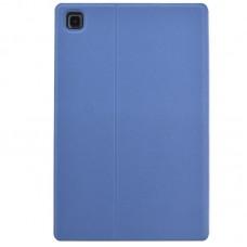 Чехол книжка PU BeCover Premium для Samsung Tab A7 10.4 T500 T505 T507 Deep/Blue (705442)
