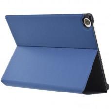 Чехол книжка PU BeCover Premium для Huawei MatePad T 10 Deep/Blue (705444)