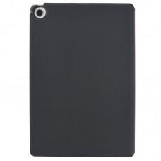 Чехол книжка PU BeCover Premium для Huawei MatePad T 10s Black (705445)