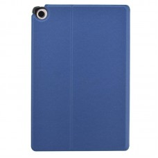 Чехол книжка PU BeCover Premium для Huawei MatePad T 10s Deep/Blue (705446)