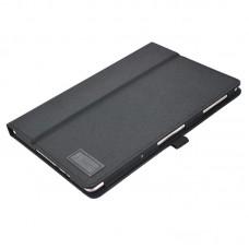 Чехол книжка PU BeCover Slimbook для Huawei MatePad T 10 Black (705449)
