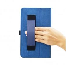 Чехол книжка PU BeCover Slimbook для Huawei MatePad T 10s Deep/Blue (705452)