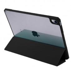 Чехол книжка PU BeCover Soft Edge для Apple iPad Air 10.9 2020 Black (705533)