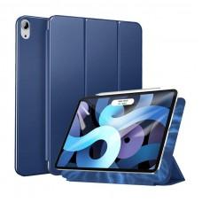 Чехол книжка TPU BeCover Magnetic для Apple iPad Air 10.9 2020 Deep/Blue (705548)