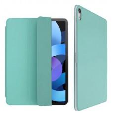 Чехол книжка TPU BeCover Magnetic для Apple iPad Air 10.9 2020 Green (705549)