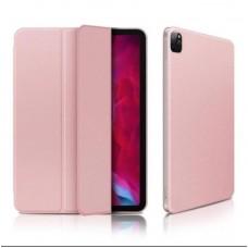 Чехол книжка TPU BeCover Magnetic для Apple iPad Air 10.9 2020 Pink (705551)