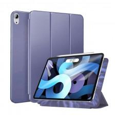 Чехол книжка TPU BeCover Magnetic для Apple iPad Air 10.9 2020 Purple (705552)
