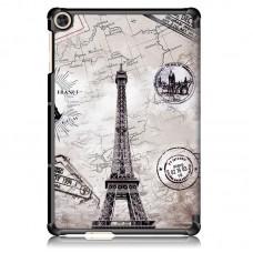 Чехол книжка PU BeCover Smart Case для Huawei MatePad T 10 Paris (705932)