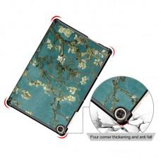 Чехол книжка PU BeCover Smart Case для Huawei MatePad T 10s Spring (705944)