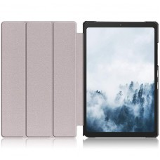 Чехол книжка PU BeCover Smart для Samsung Tab A7 T500 T505 T507 Don`t Touch (705947)
