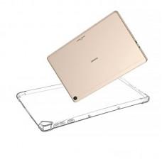 Чехол накладка TPU BeCover Anti-Shock для Huawei MatePad T 10/T 10s Clear (706023)