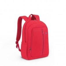 Рюкзак для ноутбука Rivacase 7560 Red 15.6