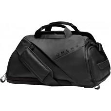 Сумка для ноутбука HP Omen TCT Duffle Bag Balck (7MT82AA) 17.3