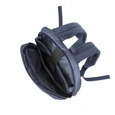 Рюкзак для ноутбука Rivacase 8065 Blue 15.6