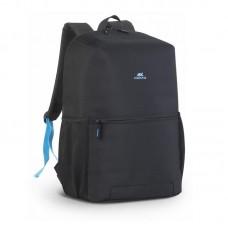Рюкзак для ноутбука Rivacase 8067 Black 15.6