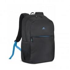 Рюкзак для ноутбука Rivacase 8069 Black 17.3