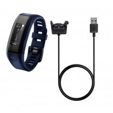 Кабель USB SK для Garmin Vivoactive HR Black