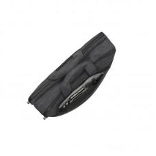 Сумка для ноутбука Rivacase 8831 Black 15.6