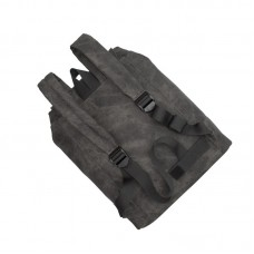 Рюкзак для ноутбука Rivacase 8912 Grey 12