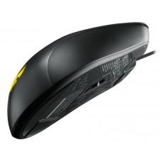 Мышь Asus TUF Gaming M3 Grey (90MP01J0-B0UA00) USB