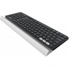 Клавиатура Logitech K780 Multi-Device Bluetooth Black (920-008043)