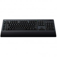Клавиатура Logitech Wireless Mechanical G613 Black USB (920-008395)
