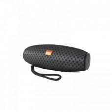 Колонка портативная Bluetooth 20 Вт Aspor CHE 20 Plus Black (969057)