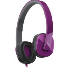 Наушники гарнитура накладные Logitech Ultimate Ears 4000 Purple