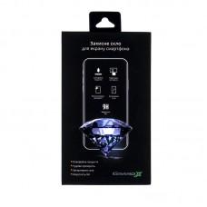 Защитное стекло Grand-X 6D Full Glue для Apple iPhone XS Max Transparent (AIPXSM6D)