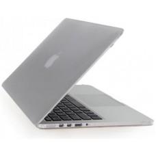 Чехол для ноутбука PC iPearl Crystal MacBook Pro Retina 13 Clear